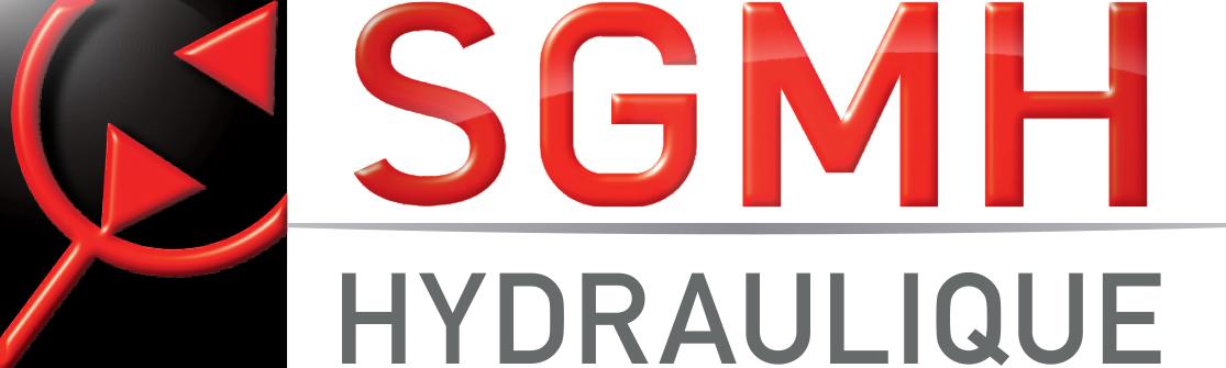 logo sgmh